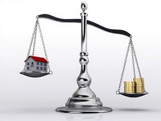 150 milioni per finanziare a tasso agevolato l'acquisto e la riqualificazione immobiliare